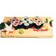 Sushi Menü 301