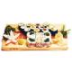 Sushi Menü 302
