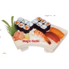 Sushi Menü 303