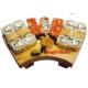 Sushi Menü 304