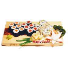 Sushi Menü 305