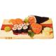 Sushi Menü 306