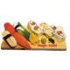 Sushi Menü 307