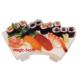 Sushi Menü 308
