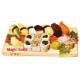 Sushi Menü 309