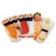 Sushi Menü 310