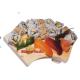 Sushi Menü 311