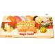 Sushi Menü 312