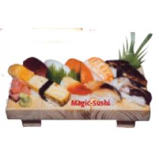 Sushi Menü 313