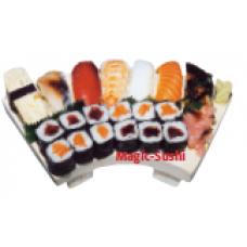 Sushi Menü 314