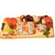 Sushi Menü 315