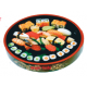 Sushi Menü 316