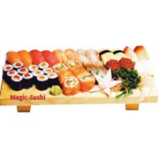 Sushi Menü 317