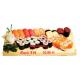 Sushi Menü 319