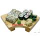 Sushi Menü 320