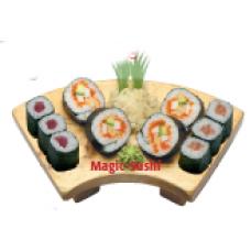 Sushi Menü 323