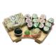 Sushi Menü 324