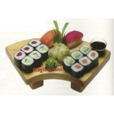 Sushi Menü 325