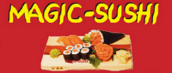 Magic Sushi FFB Puchheim Pizza Lieferservice